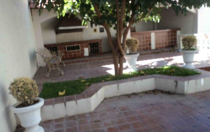 Foto de casa en venta en, san felipe v, chihuahua, chihuahua, 1417855 no 11