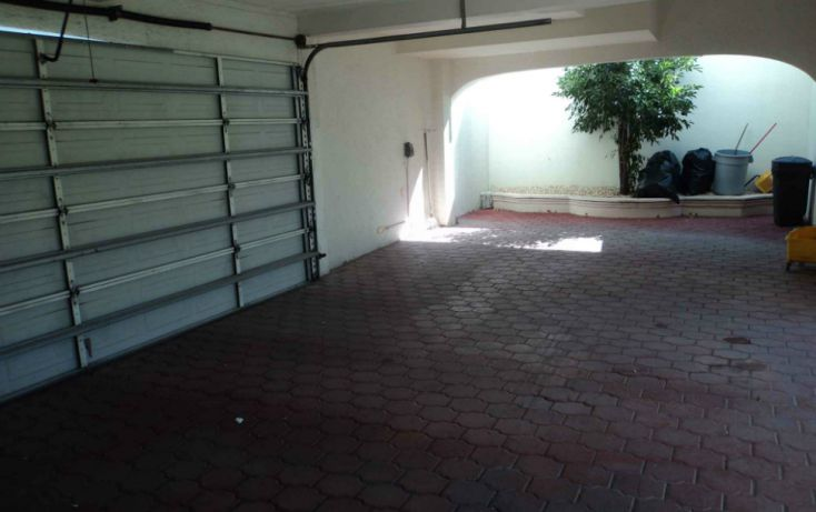 Foto de casa en venta en, san felipe v, chihuahua, chihuahua, 1417855 no 12