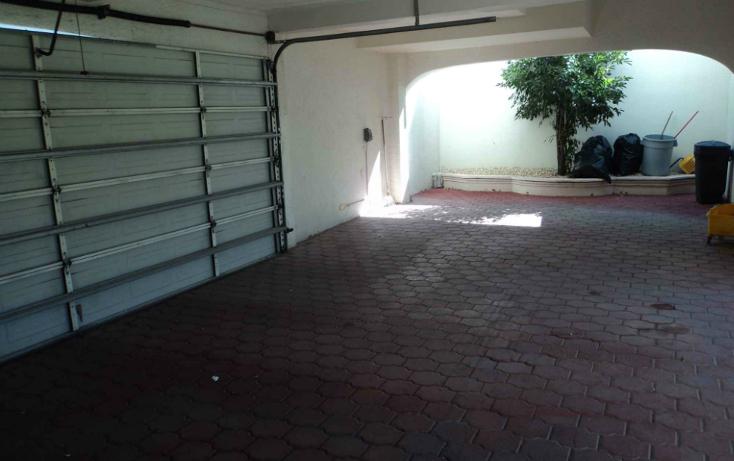 Foto de casa en venta en  , san felipe v, chihuahua, chihuahua, 1417855 No. 12