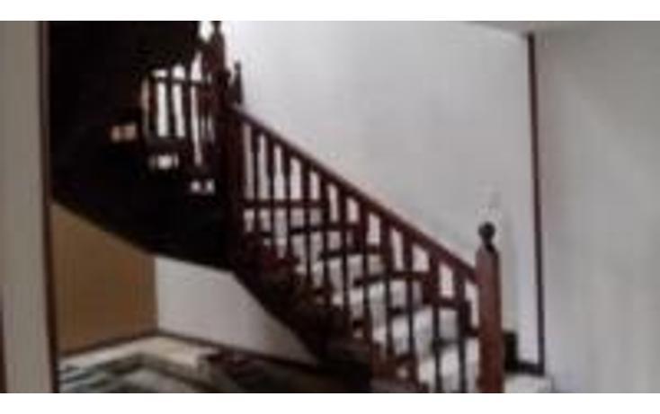 Foto de casa en venta en  , san felipe v, chihuahua, chihuahua, 1695900 No. 02