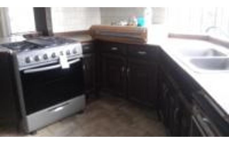 Foto de casa en venta en  , san felipe v, chihuahua, chihuahua, 1695900 No. 03