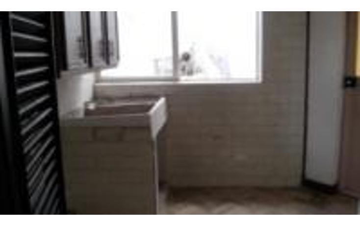 Foto de casa en venta en  , san felipe v, chihuahua, chihuahua, 1695900 No. 04