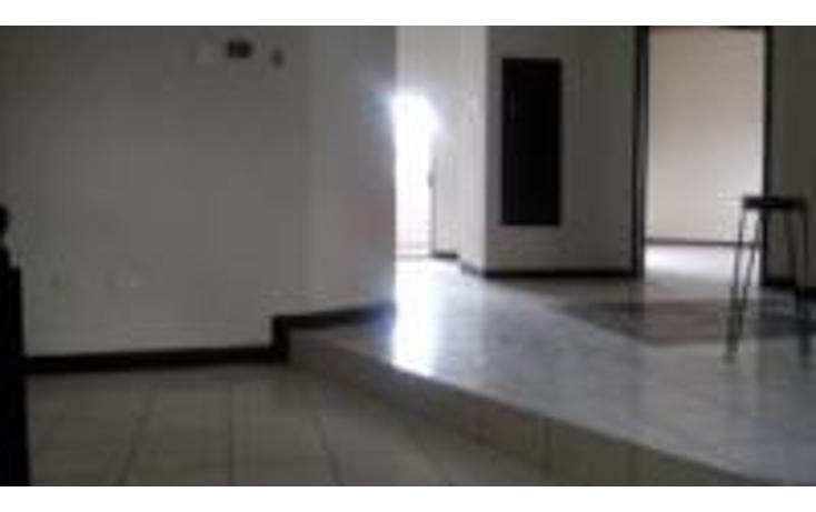 Foto de casa en venta en  , san felipe v, chihuahua, chihuahua, 1695900 No. 06