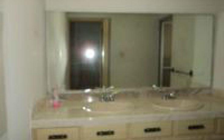 Foto de casa en venta en, san felipe v, chihuahua, chihuahua, 1696202 no 02