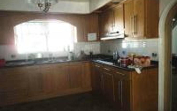 Foto de casa en venta en, san felipe v, chihuahua, chihuahua, 1696202 no 05