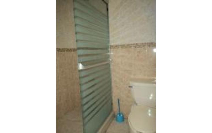 Foto de casa en venta en, san felipe v, chihuahua, chihuahua, 1696202 no 08