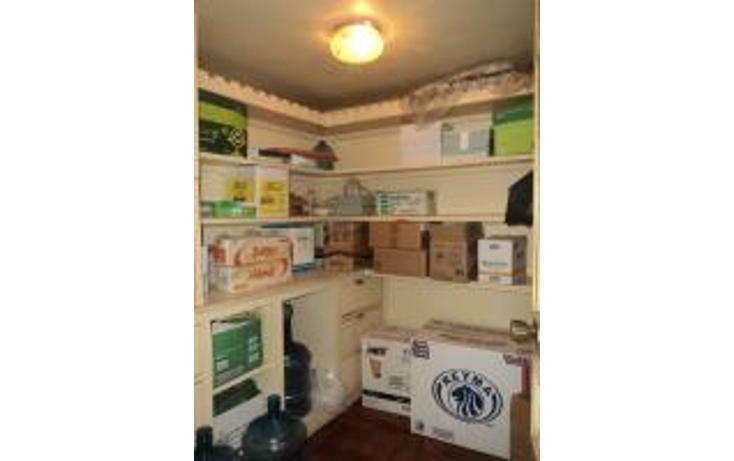 Foto de casa en venta en, san felipe v, chihuahua, chihuahua, 1696202 no 09