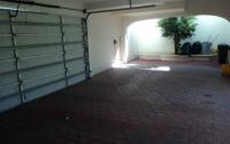 Foto de casa en venta en, san felipe v, chihuahua, chihuahua, 1696202 no 12