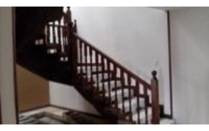 Foto de casa en venta en  , san felipe v, chihuahua, chihuahua, 1854572 No. 02