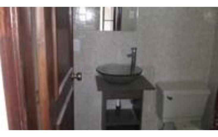 Foto de casa en venta en  , san felipe v, chihuahua, chihuahua, 1854572 No. 05
