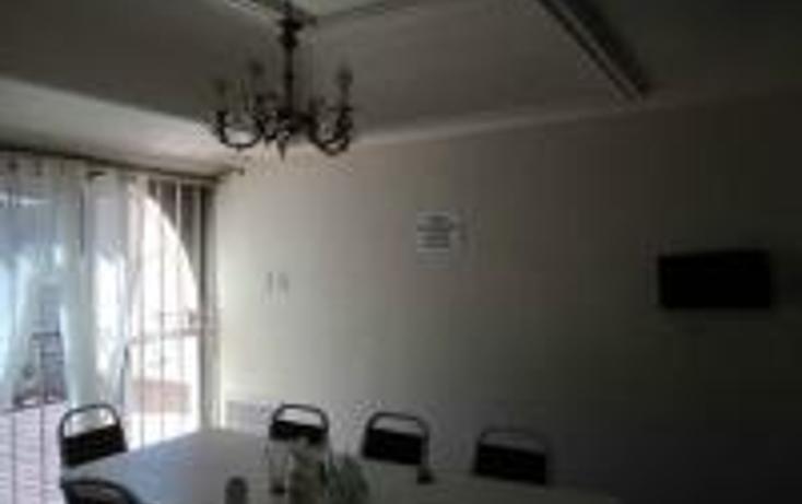 Foto de casa en venta en  , san felipe v, chihuahua, chihuahua, 1854794 No. 04