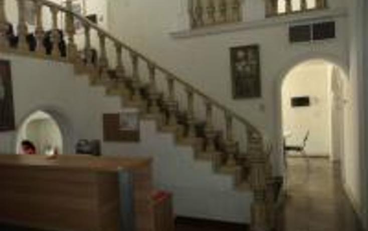 Foto de casa en venta en  , san felipe v, chihuahua, chihuahua, 1854794 No. 08