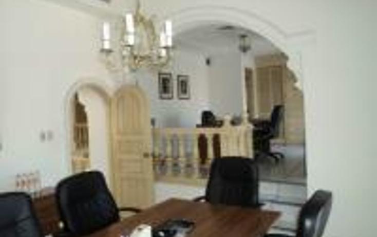 Foto de casa en venta en  , san felipe v, chihuahua, chihuahua, 1854794 No. 09