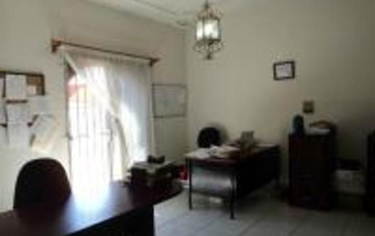 Foto de casa en venta en  , san felipe v, chihuahua, chihuahua, 1854794 No. 10