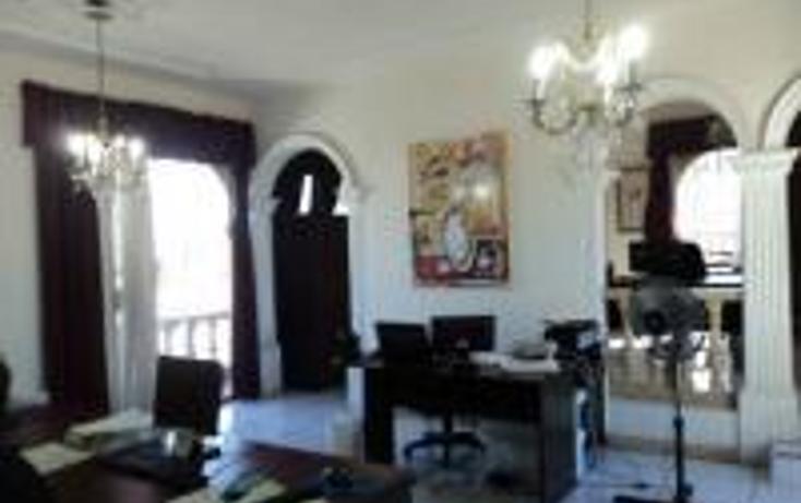 Foto de casa en venta en  , san felipe v, chihuahua, chihuahua, 1854794 No. 12