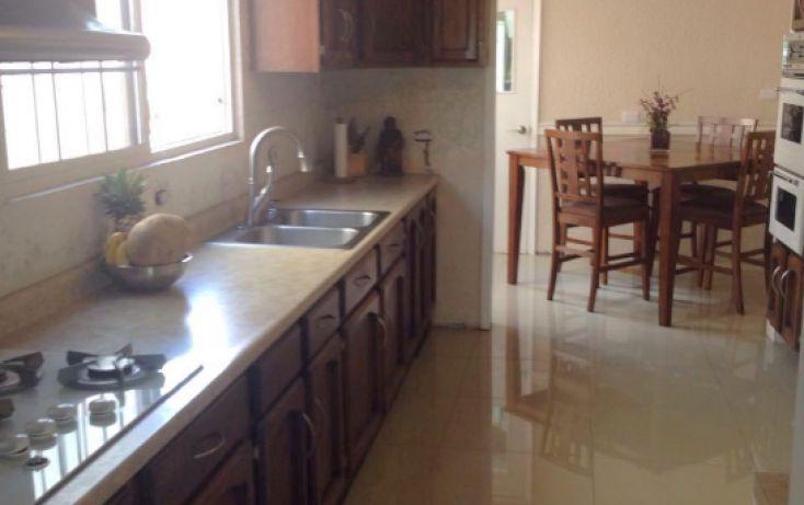 Foto de casa en renta en, san felipe v, chihuahua, chihuahua, 1899550 no 04