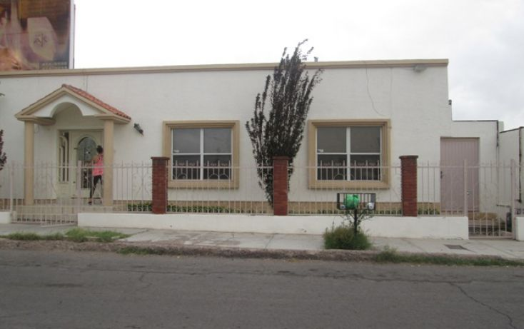 Foto de oficina en renta en, san felipe v, chihuahua, chihuahua, 1941484 no 01