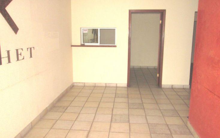 Foto de oficina en renta en, san felipe v, chihuahua, chihuahua, 1941484 no 09