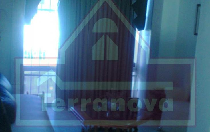 Foto de casa en venta en, san felipe v, chihuahua, chihuahua, 522807 no 07