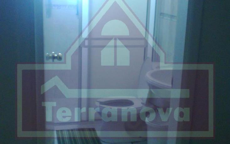 Foto de casa en venta en, san felipe v, chihuahua, chihuahua, 522807 no 09