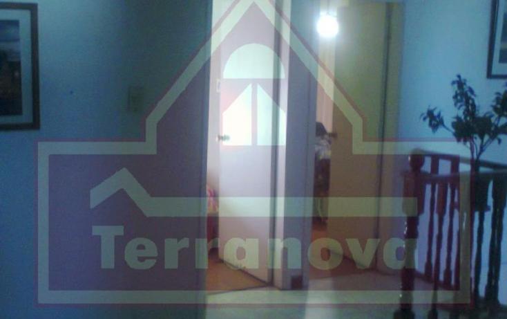 Foto de casa en venta en, san felipe v, chihuahua, chihuahua, 522807 no 11