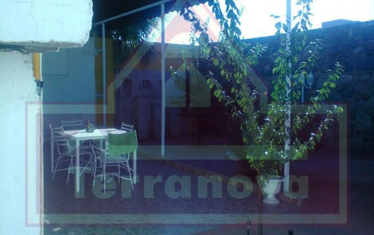 Foto de casa en venta en, san felipe v, chihuahua, chihuahua, 522807 no 13