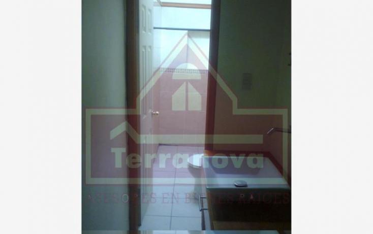 Foto de casa en venta en, san felipe v, chihuahua, chihuahua, 522807 no 14