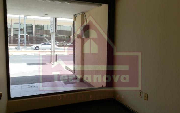 Foto de bodega en venta en, san felipe v, chihuahua, chihuahua, 524588 no 03
