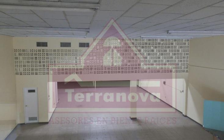 Foto de bodega en venta en, san felipe v, chihuahua, chihuahua, 524588 no 11