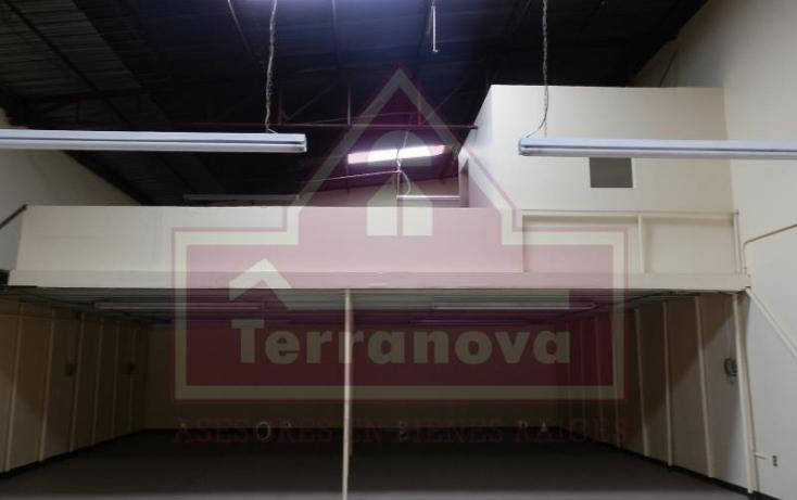 Foto de bodega en venta en, san felipe v, chihuahua, chihuahua, 524588 no 14