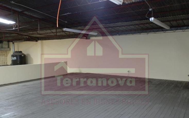 Foto de bodega en venta en, san felipe v, chihuahua, chihuahua, 524588 no 18