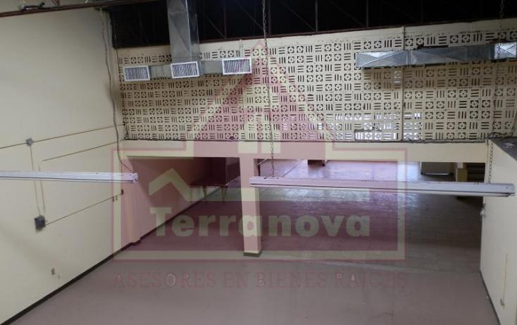 Foto de bodega en venta en, san felipe v, chihuahua, chihuahua, 524588 no 20