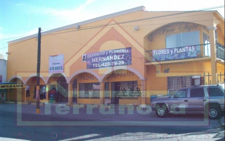 Foto de local en venta en, san felipe v, chihuahua, chihuahua, 559826 no 03