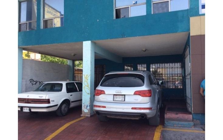 Foto de local en renta en, san felipe v, chihuahua, chihuahua, 569004 no 01