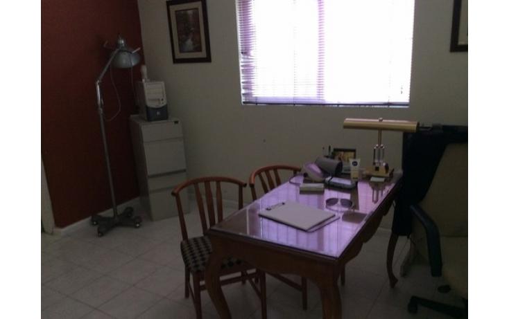 Foto de local en renta en, san felipe v, chihuahua, chihuahua, 569004 no 07