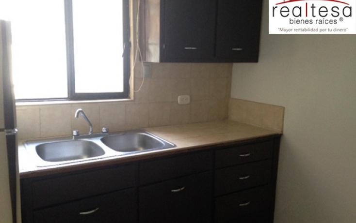 Foto de casa en venta en, san felipe v, chihuahua, chihuahua, 832537 no 02