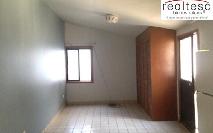 Foto de casa en venta en, san felipe v, chihuahua, chihuahua, 832537 no 03
