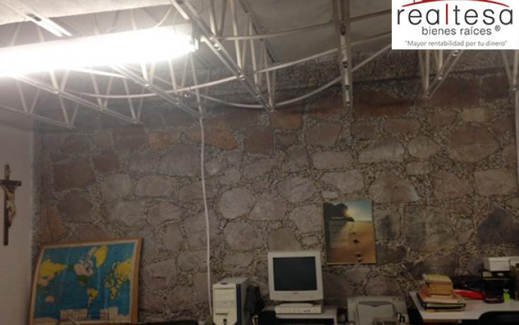 Foto de casa en venta en, san felipe v, chihuahua, chihuahua, 832537 no 04