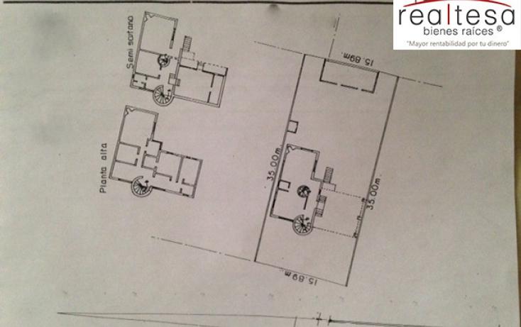 Foto de casa en venta en, san felipe v, chihuahua, chihuahua, 832537 no 05