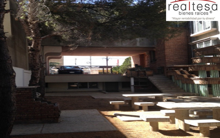 Foto de casa en venta en, san felipe v, chihuahua, chihuahua, 832537 no 06