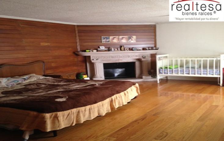 Foto de casa en venta en, san felipe v, chihuahua, chihuahua, 832537 no 07