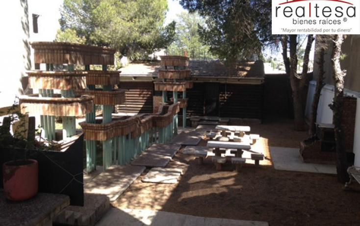 Foto de casa en venta en, san felipe v, chihuahua, chihuahua, 832537 no 08