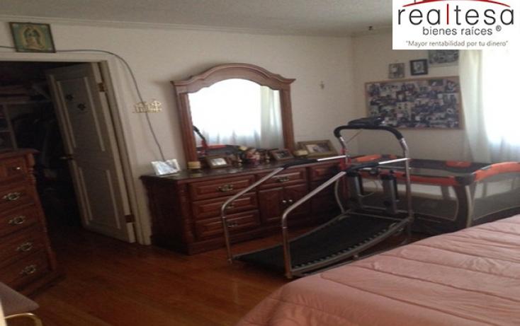 Foto de casa en venta en, san felipe v, chihuahua, chihuahua, 832537 no 09