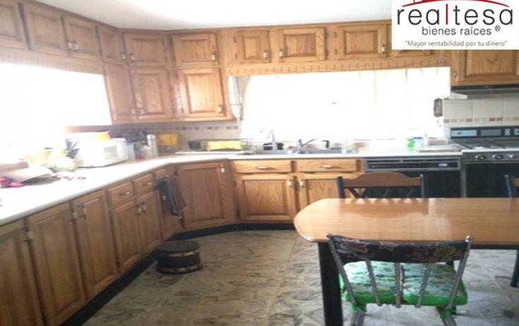 Foto de casa en venta en, san felipe v, chihuahua, chihuahua, 832537 no 10