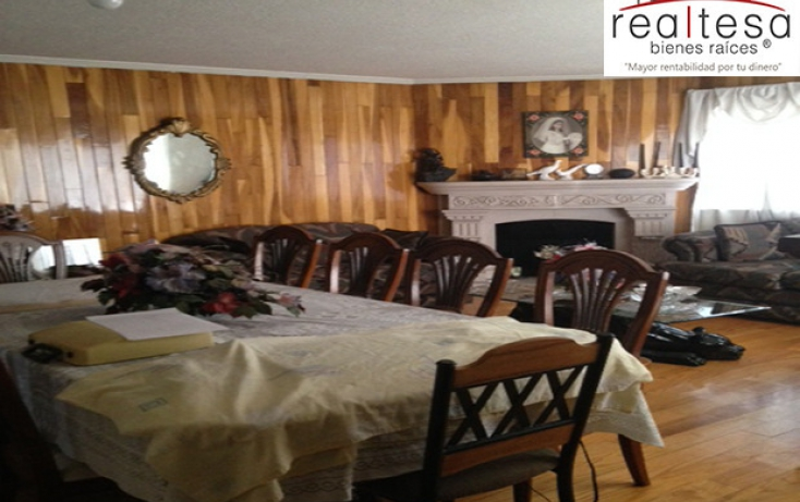 Foto de casa en venta en, san felipe v, chihuahua, chihuahua, 832537 no 11