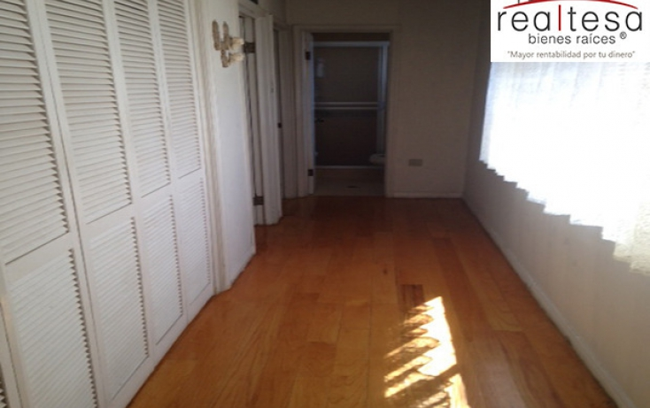 Foto de casa en venta en, san felipe v, chihuahua, chihuahua, 832537 no 12