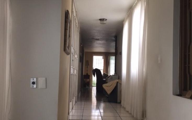 Foto de casa en venta en, san felipe v, chihuahua, chihuahua, 874009 no 02