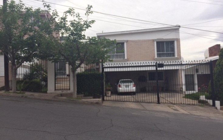 Foto de casa en venta en, san felipe v, chihuahua, chihuahua, 874009 no 04