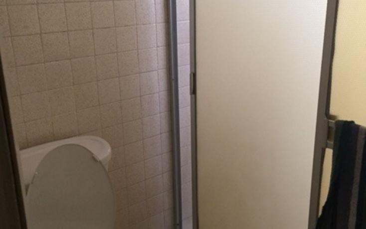 Foto de casa en venta en, san felipe v, chihuahua, chihuahua, 874009 no 07
