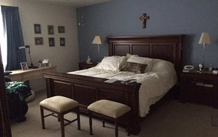 Foto de casa en venta en, san felipe v, chihuahua, chihuahua, 874009 no 08